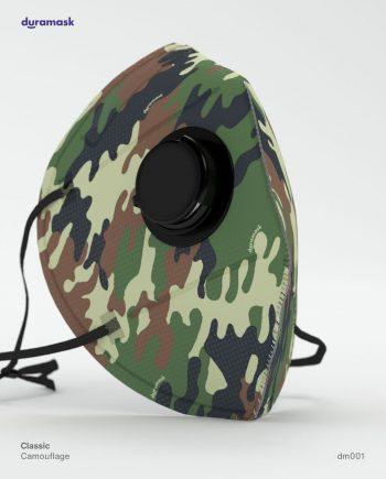 Duramask-DM001-Camouflage-KN95-Designer-Mask-with-Valve-No-Logo