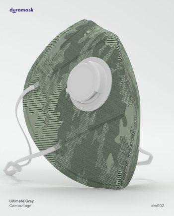Duramask-DM002-Camouflage-KN95-Designer-Mask-with-Valve-No-Logo