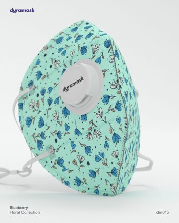 Duramask-DM015-Blueberry-KN95-Designer-Mask-with-Valve