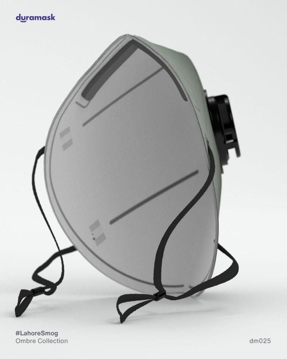 Duramask-DM025-LahoreSmog-KN95-Designer-Mask-with-Valve-Back