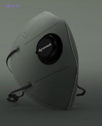 Duramask-DM025-LahoreSmog-KN95-Designer-Mask-with-Valve-Texture