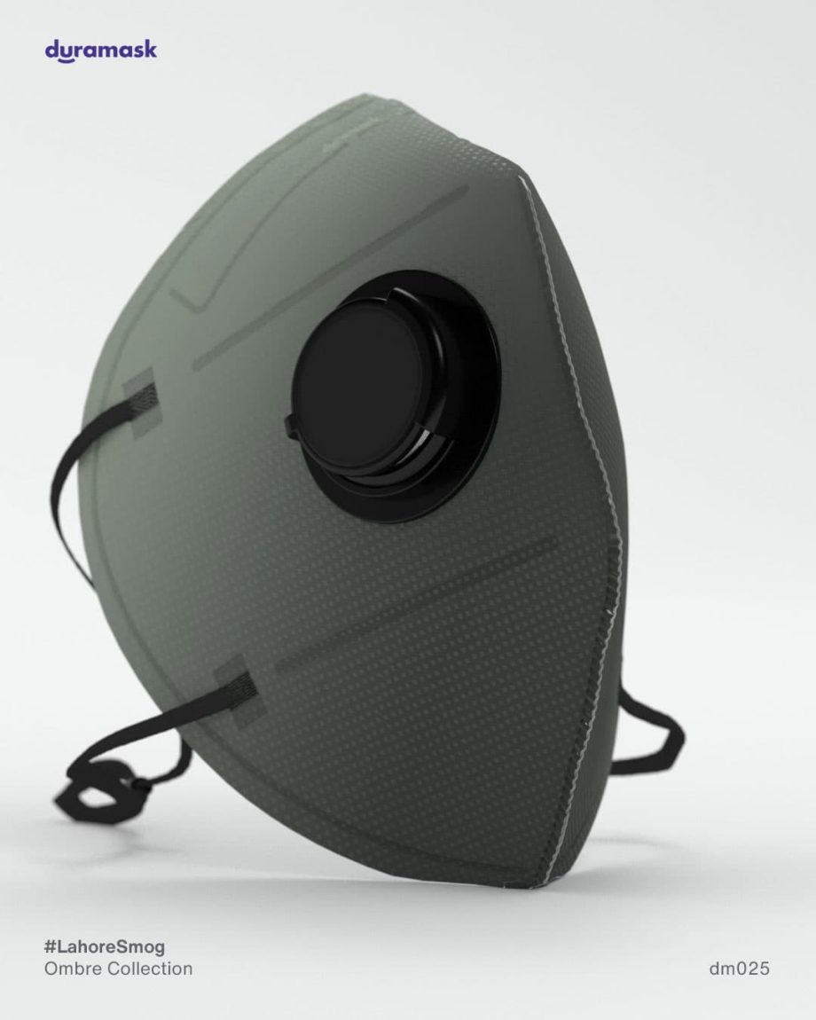 Duramask-DM025-LahoreSmog-KN95-Designer-Mask-with-Valve-No-Logo