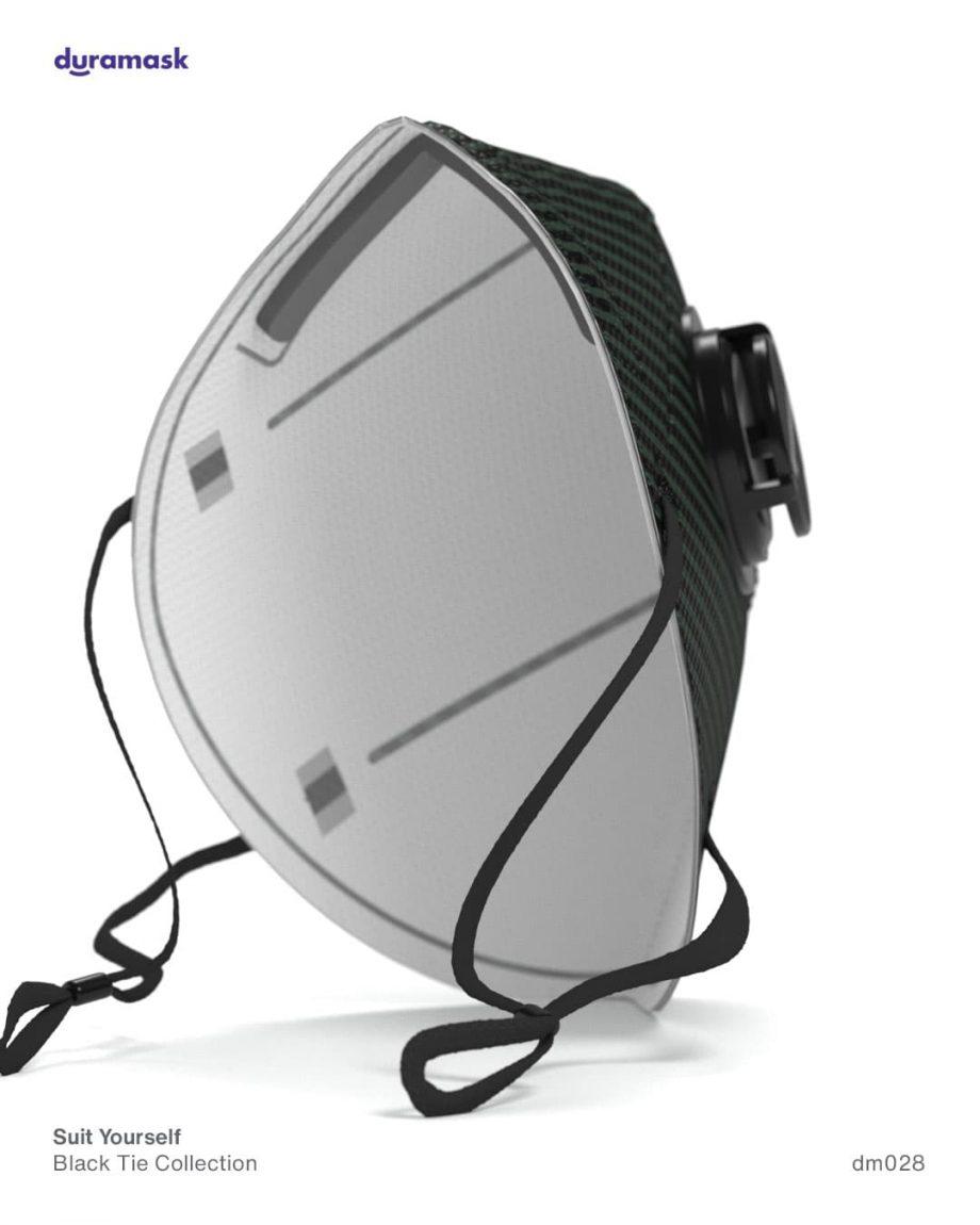 Duramask-DM028-Suit-Yourself-KN95-Designer-Mask-with-Valve-Back